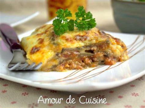 amour de cuisine chez soulef recettes de mozzarella de amour de cuisine chez soulef