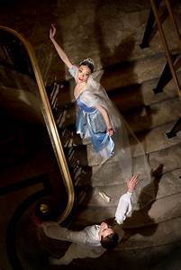 First State Ballet Theatre to debut 'Cinderella'   The ...