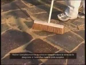 joint de pave rompoxr easy le mortier de joints le With joint polymere dalle terrasse