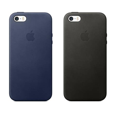 fit iphone best iphone se cases also fit iphone 5 and 5s tech advisor