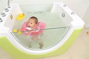 Grande Baignoire Enfant : hs b07 acrylique b b baignoire b b b b baignoire de massage enfant spa baignoire bains ~ Melissatoandfro.com Idées de Décoration