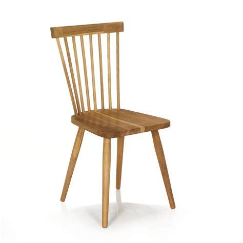 alinéa chaises chaises salle manger alinea cheap conforama table et