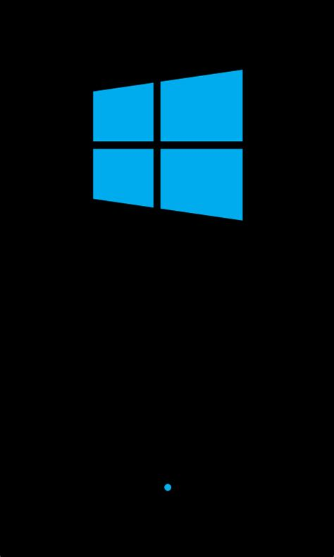 Animated Gif Wallpaper Windows 8 - gif for wallpaper windows 8 impremedia net