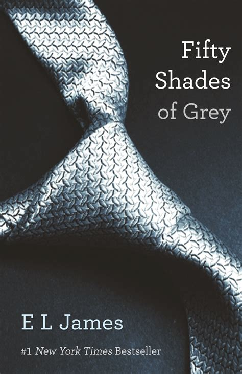 Fifty Shades Of Grey Synopsis Spoiler by Plot Flaws And Inconsistencies In Popular Fiction Bookstr
