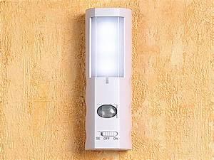 Bewegungsmelder Mit Licht : lunartec led nachtlicht mit bewegungs sensor batterie betrieben ~ Eleganceandgraceweddings.com Haus und Dekorationen