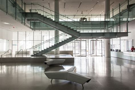 open house chicago  architect magazine