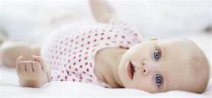 Wann Lernen Babys Sitzen : wann k nnen sich babys drehen baby und familie ~ Watch28wear.com Haus und Dekorationen