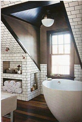 Kleines Bad Organisieren by 43 Praktische Und Coole Badezimmer Organisation Ideen