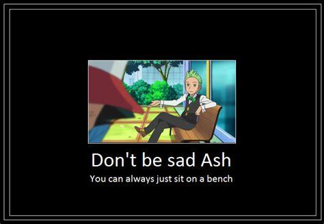 Bench Meme - bench meme by 42dannybob on deviantart