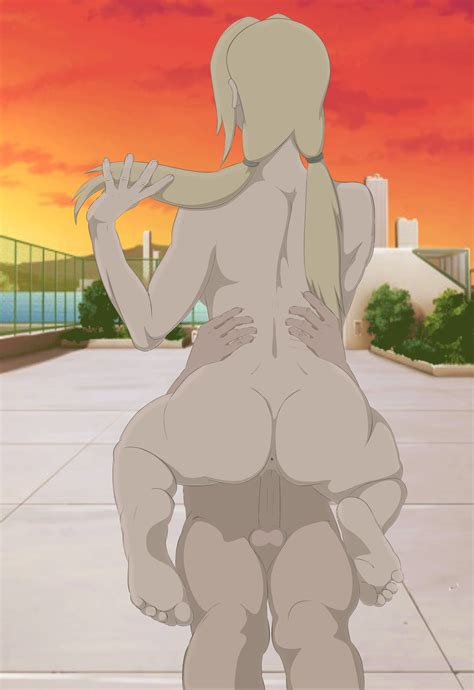 rule34hentai we just want to fap image 37832 anaxus animated naruto tsunade