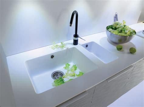 plan de travail cuisine avec evier integre meuble cuisine evier integre le amnagement sous vier extractible sur chariot pour meuble de