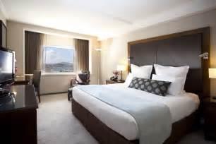 interior kitchen hotel r best hotel deal site