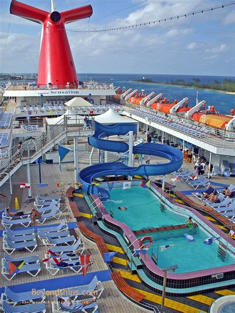 21 best about canival 2014 cruise ship reviews spain and restaurant