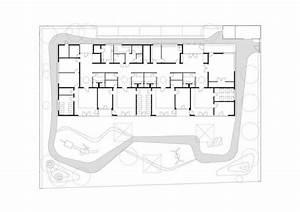 Personalschlüssel Kita Berechnen Nrw : kita und familienzentrum warschauer stra e bonn in bonn architektur baukunst nrw ~ Themetempest.com Abrechnung