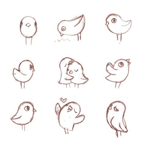 johanna jouppila illustrator animator