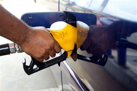 hausse prix carburant carburant les prix 224 la pompe grimpent