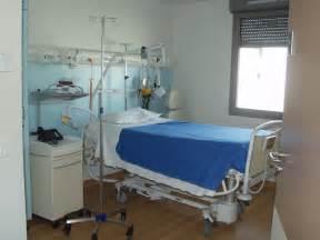 faire soi meme deco chambre bebe decoration chambre hopital visuel 6
