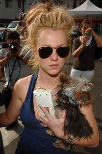 Britney Spears infamous umbrella from 2007 'meltdown' up ...