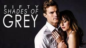 Shades Of Grey Film : fifty shades of grey full movie download 2015 welcome ~ Watch28wear.com Haus und Dekorationen