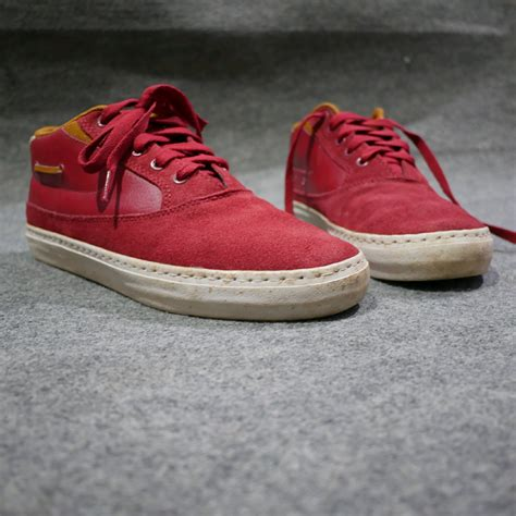 jual beli sepatu skate circa vulc terlengkap circa e12467508a latestdocumentaryfilms