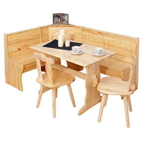 dining sets wayfair uk