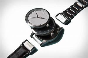 Smart watch hodinky Slevy