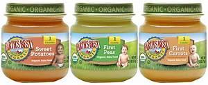 Earth's Best Organic, Whole Grain Oatmeal Cereal, 8 Ounce ...