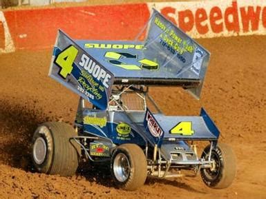 Different Kinds Of Race Cars by Sprint Cars Winged Outlaw Sprint Car Dirt