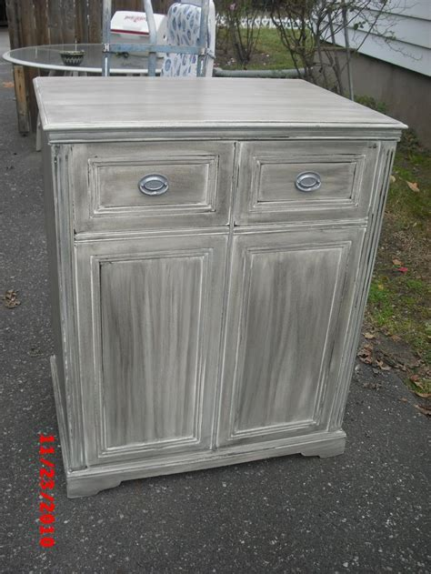 grey wash dresser 134 best images about gray washed furniture on