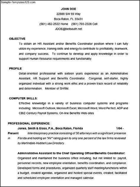 Sle Paralegal Resume by Help Me Do My Homework Helpful Custom Homework