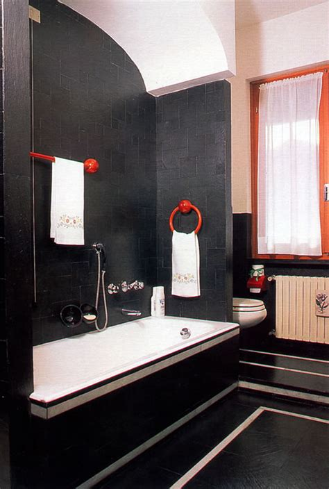 bagni ardesia mondialardesia bagno in ardesia rivestimenti per bagni e