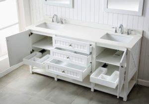 caulk for kitchen sink the martha stewart living bath collections at the home 5142