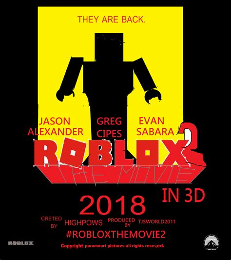 Roblox Ids Bloxburg Poster Pictures To Pin On Pinterest