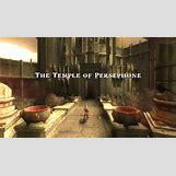 Persephone God Of War   480 x 272 png 224kB