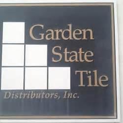 garden state tile garden state tile design of ga yelp