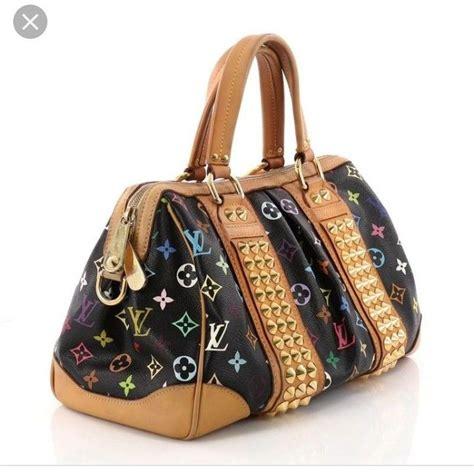 louis vuitton courtney love bag monogram louis vuitton bags louis vuitton speedy bag