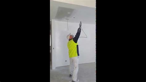 interior paint sprayer for ceiling spray painting prime coat walls and ceiling