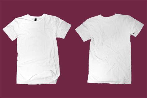 mockup t shirt 20 t shirt mockups editable psd ai vector eps