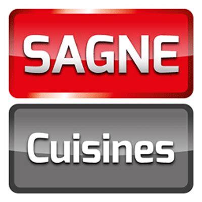 sagne cuisine cuisiniste installation monaco cannes thalassa cuisines