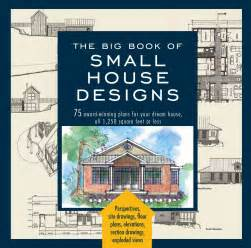 Images House Plan Books by Small Two Bedroom House Plans Small House Plan Books