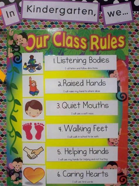 kindergarten class classroom 869   2b06e35460dbc9d7f633c80de92d4cd4