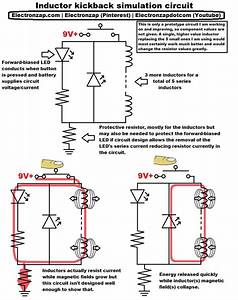 1000  Images About Electronics On Pinterest