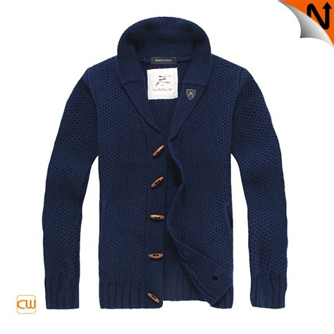 mens cardigan sweaters navy 301 moved permanently