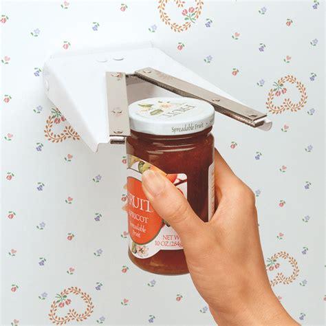 Zim Cabinet Jar Opener by Zim 174 Jar Openers Coast