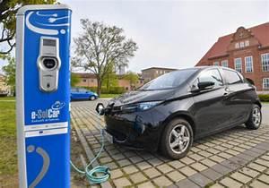 Lohnt Sich Ein Elektroauto : wann lohnt sich ein elektroauto neuer kostenrechner hilft chip ~ Frokenaadalensverden.com Haus und Dekorationen