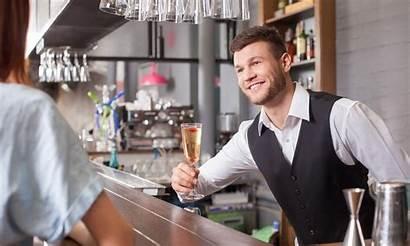 Bar Service Beer Mint Services Bars Mobile