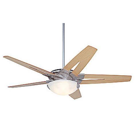 ceiling fan with uplight only ceiling fan odyssey 54 quot ceiling fan w built in light