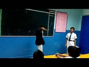 Dammam International Indian School Admissions has started ...