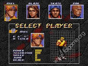 Streets of Rage 3 iPhone game - free Streets of Rage 3 for iPhone/iPad Reviews - Metacritic Streets of Rage for iOS - Free download and software