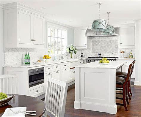 Universal Design For Kitchens  Islands, Mosaics And